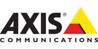 AXIS Reseller