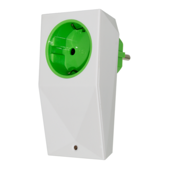 LOXONE Socket Air